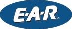 EAR-Logo