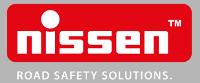 nissen_logo