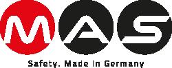 mas15_logo-250