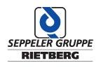 logo_rietbergwerke
