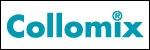 collomix_logo