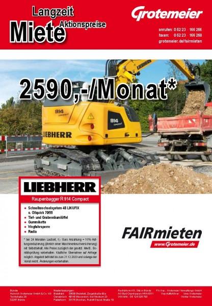 Grotemeier_Langzeitmiete_Raupenbagger_914_juli-2020_low
