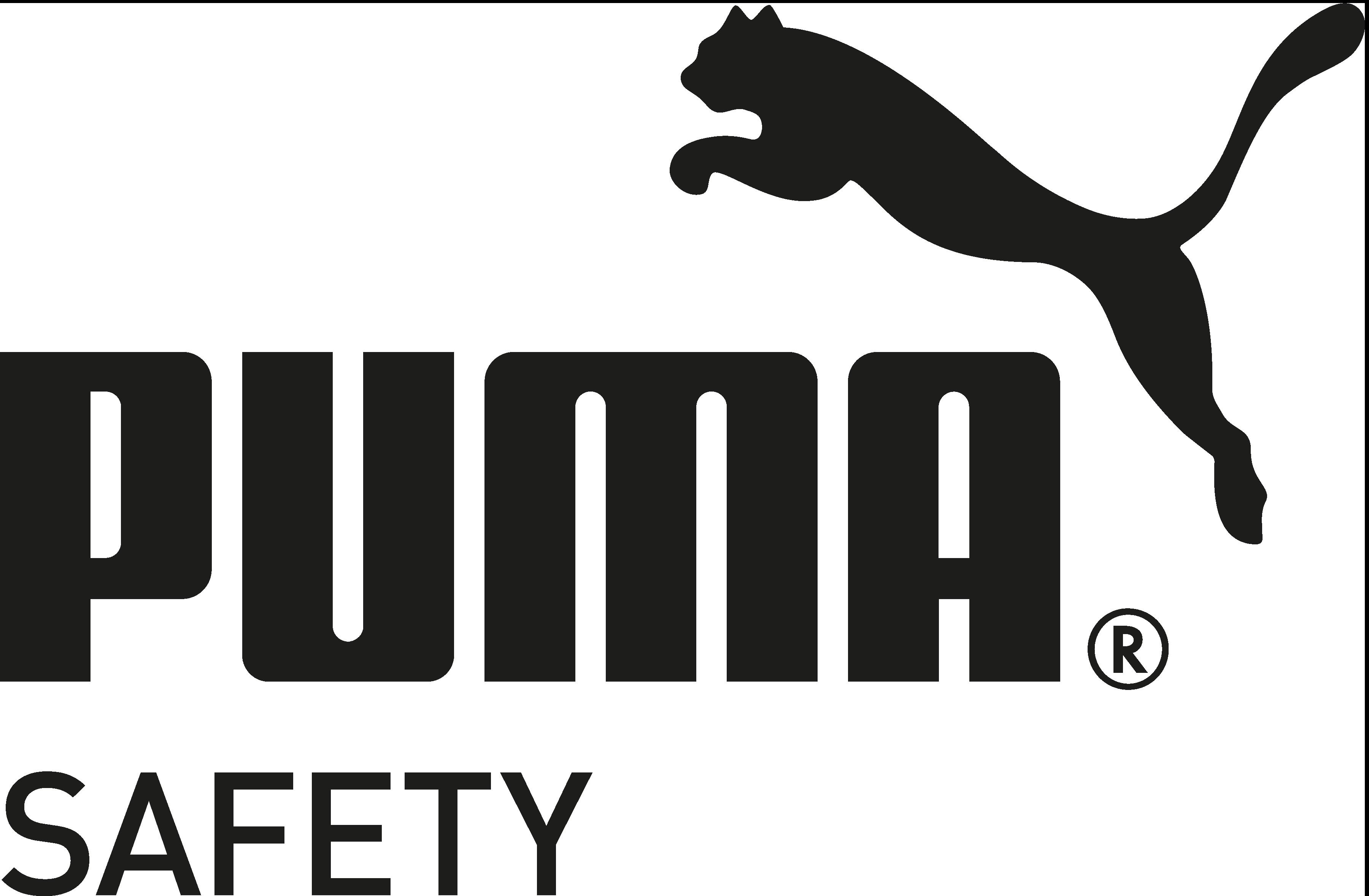 PUMA_SAFETY_logo_black-1