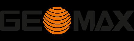 GeoMax-logo_homepage_1113