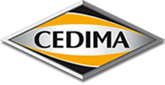 logo-Cedima
