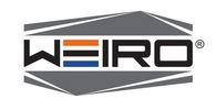 weiro-Logo