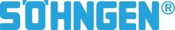 S-hngen-Logo